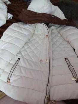 Отдам пакет с женской одеждой 48-50 размера - 678853039_1_644x461_otdam-darom-zhenskie-veschi-48-50-razmera-harkov.jpg