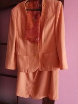 Отдам пакет с женской одеждой 48-50 размера - 678853039_4_644x461_otdam-darom-zhenskie-veschi-48-50-razmera-moda-i-stil.jpg