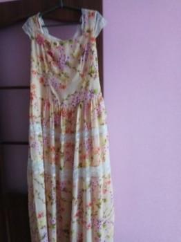 Отдам пакет с женской одеждой 48-50 размера - 678853039_5_644x461_otdam-darom-zhenskie-veschi-48-50-razmera-harkovskaya-oblast.jpg