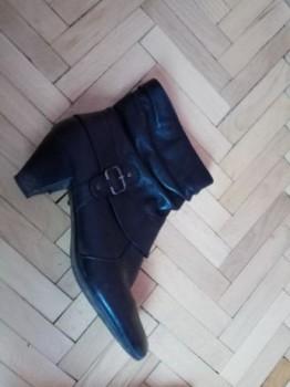 Отдам пакет с женской одеждой 48-50 размера - 678853039_7_644x461_otdam-darom-zhenskie-veschi-48-50-razmera-.jpg