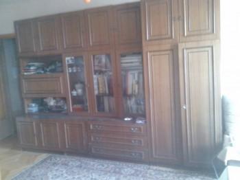 Мебельную стенку - IMG_20150827_142004.jpg
