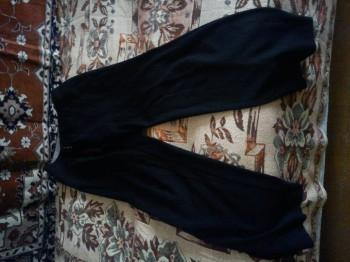 Отдам женскую одежду бесплатно - DSC04519.JPG