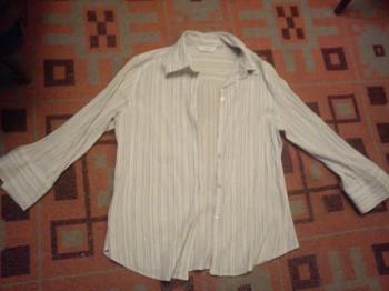 Отдам женскую одежду бесплатно - DSC04375.JPG