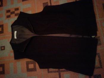 Отдам женскую одежду бесплатно - DSC04377.JPG